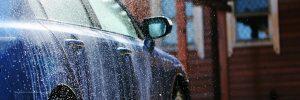Hoe vaak moet je jouw auto wassen?